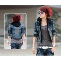 Wholesale Clothing from china suppliers