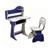 Wholesale Children Desk and Chair from china suppliers