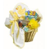Buy cheap New Baby Bath Time for Baby from wholesalers