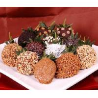 Buy cheap Birthday Presents Ultimate Berries - 1 Dozen from wholesalers