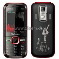 Wholesale 3 /4 Sim Mobile 3Sim 5130 Low Low Price from china suppliers