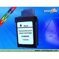 China Lexmark 50 /60 ink cartridge on sale