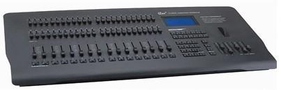 Quality MCL-STAGE DIMMER Controller System for sale