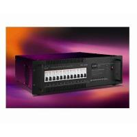 Wholesale MCL-STAGE DIMMER Controller System from china suppliers