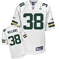 Buy cheap 2011 Super Bowl XLV Jerseys from Wholesalers