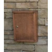 Wholesale Laguna Wall Mount MailBox from china suppliers
