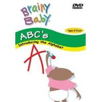 Buy cheap Brainy Baby DVDs & Others from Wholesalers
