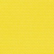 """Wholesale Dacron Sailcloth 4oz Yellow 36"""" from china suppliers"""