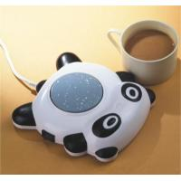Buy cheap USB Coffee Warmer from wholesalers