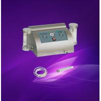 Wholesale Multifunctional Beauty Machines from china suppliers