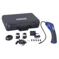 Wholesale Leak Detection Electric from china suppliers