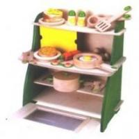 Wholesale Toys, Puzzles, Games & More Educo My First Kitchen from china suppliers