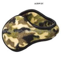 Buy cheap High Quality Earwarmers from Wholesalers
