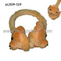 Buy cheap Girls Ear Covers from Wholesalers