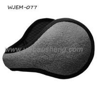 Buy cheap Men's Soft Shell Earmuffs from Wholesalers