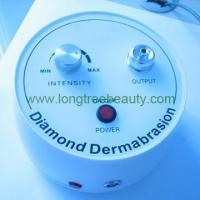 Wholesale LT-D108 3-in-1 Diamond Dermabrasion Machine from china suppliers