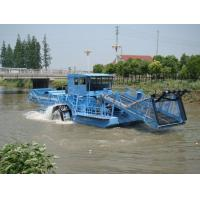 Wholesale Aquatic Weed Harvesters from china suppliers