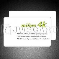 Wholesale Smart Cards from china suppliers