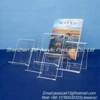 Wholesale Book Stand from china suppliers