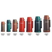 Wholesale LIQUID FLASKS from china suppliers