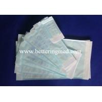 Wholesale Self Sealed Sterilization Pouch from china suppliers