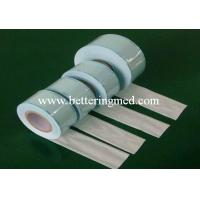 Wholesale Plain Sterilization Pouch Reel from china suppliers