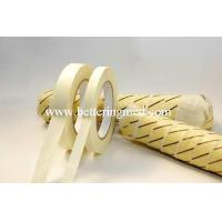 Wholesale Steam Autoclave Indicator Tape from china suppliers