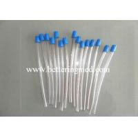 Wholesale Saliva Ejector from china suppliers