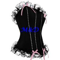 Buy cheap Sexy Corset from Wholesalers