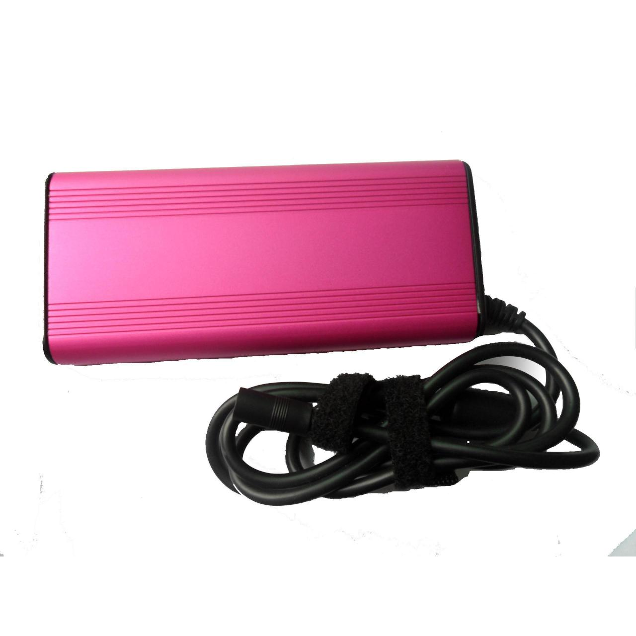 Wholesale Universal Laptop AC Adapter from china suppliers