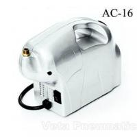 Wholesale Mini Air Compressor from china suppliers