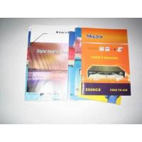 Wholesale Reference Books from china suppliers
