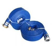 Wholesale Pvc layflat hose from china suppliers