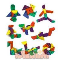 Buy cheap Child Building Blocks from Wholesalers