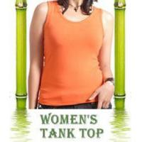 Buy cheap For Women Women's Tank Top from Wholesalers