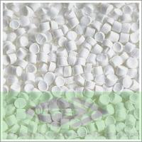 Plastic & Coatings Chemicals LDPE