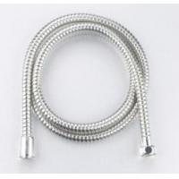 Buy cheap SK130301 Stainless steel shower hose from Wholesalers