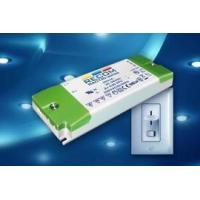 Buy cheap New AC/DC-LED driver from Recom is dimmable down to zero and flicker-free from wholesalers