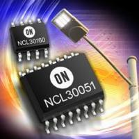 Buy cheap ON Semiconductor introduces highly optimized LED lighting chipset from wholesalers