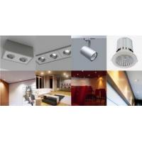 Buy cheap Lumitech C8-Series LED provides energy savings and color fidelity from wholesalers