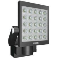 Buy cheap Steinel launches powerful, energy-saving LED floodlight from wholesalers