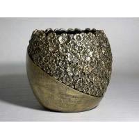 Wholesale Art flower pot from china suppliers