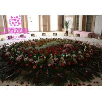 Wholesale Wedding celebrations from china suppliers