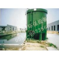 Wholesale Filter, Transmission from china suppliers