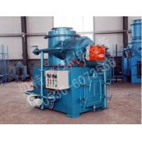 Wholesale Waste Incineration from china suppliers