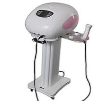 Quality slimming machine040 for sale
