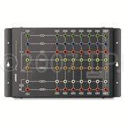 Wholesale Xantech Hd16D 1 In 6 Out Component Video And Audio Distribution Amp from china suppliers
