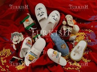 Quality Slippers Croco Baby And Child Slippers for sale