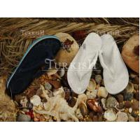Wholesale Slippers Croco Beach Slippers from china suppliers