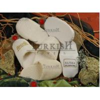 Wholesale Slippers Croco Fat Slippers from china suppliers